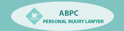 Abpc Law Blog